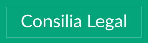 Consilia Legal logo