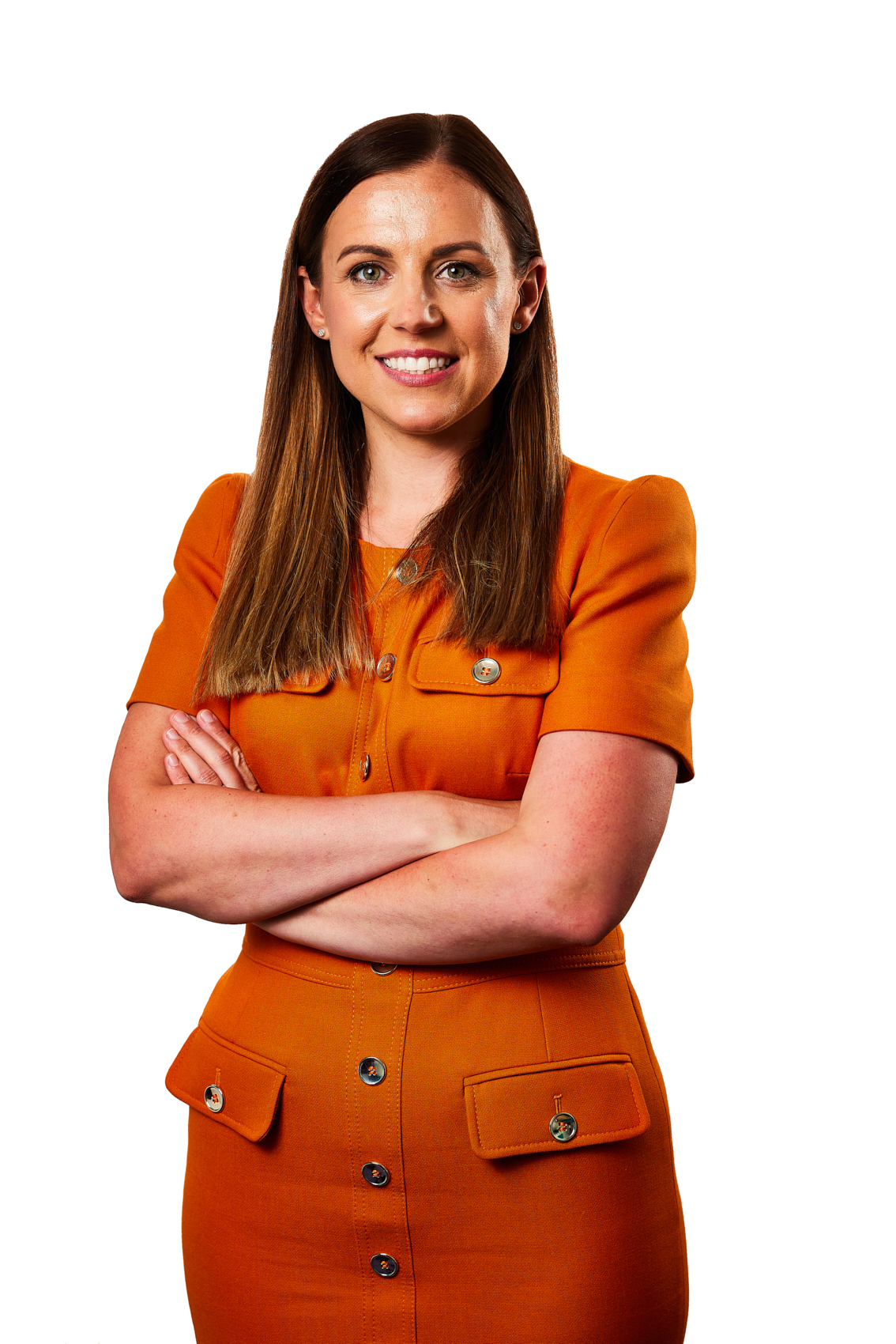Laura Clapton - Family Solicitor & Family Mediator Leeds