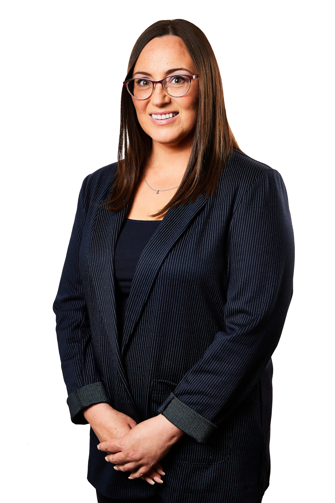 Kelly Walters - Family Solicitor in Leeds