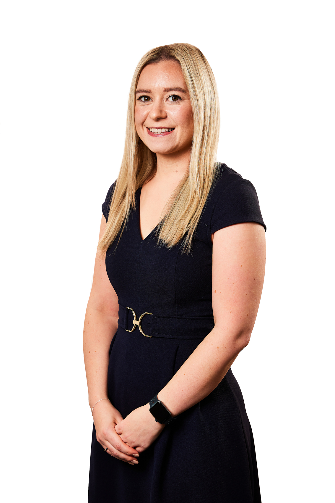 Sophie Arrowsmith - Family Solicitor in Leeds