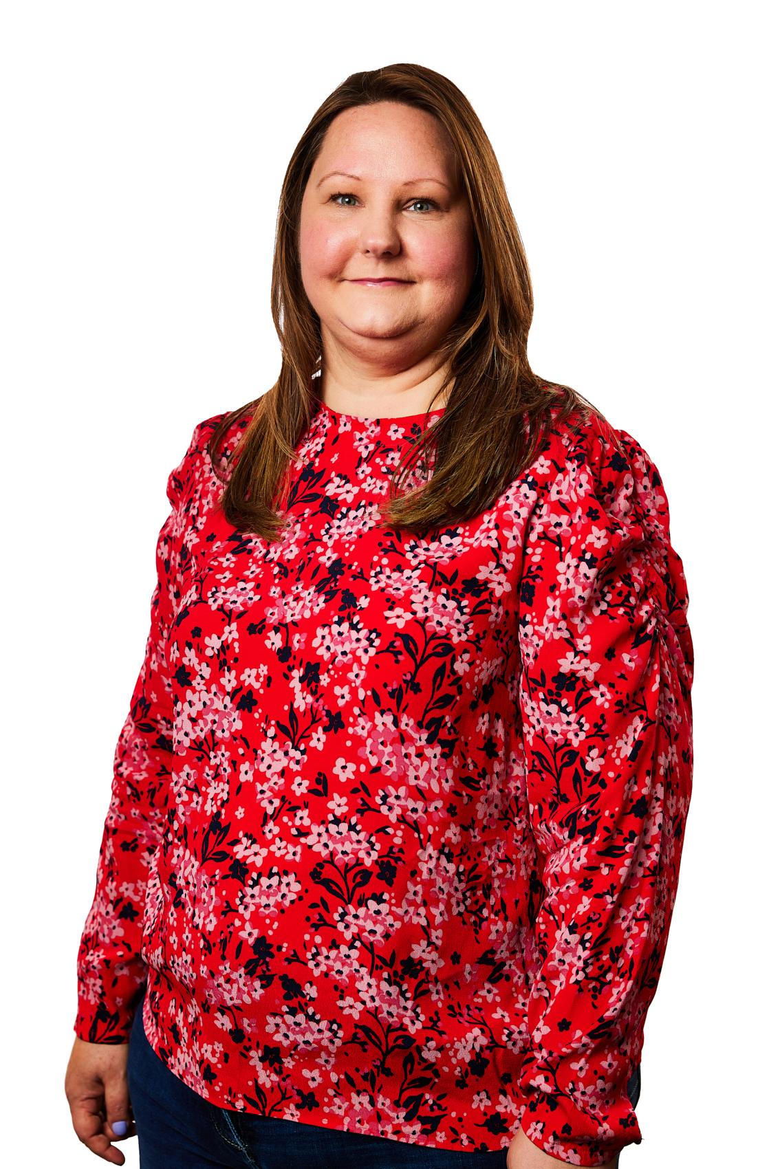 Victoria Horner - Employment Solicitor in Leeds
