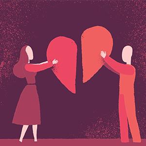 matrimonial agreements
