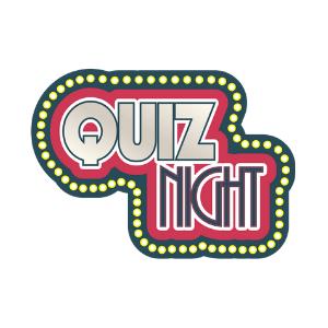 Consilia Legal virtual quiz for CHSF