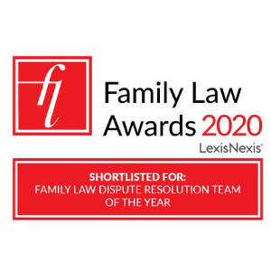 Remove term: Family Law Dispute Resolution Family Law Dispute Resolution