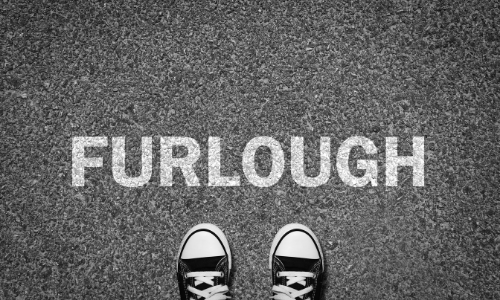 furlough ending 30th september 2020